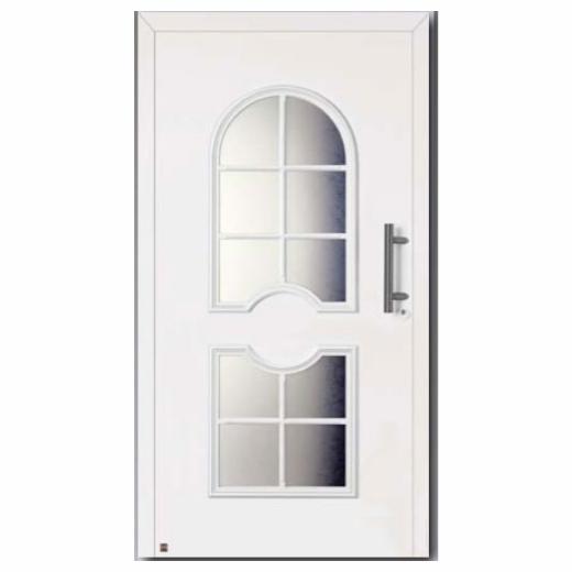 купить недорогую входную дверь в Санкт-Петербурге